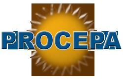 procepa-250x160-steelblue-whstroke